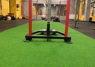 Fitness Bitevní pole , bitevní pole , holešovice , gym , posilovna , praha , praha7 , prague , crossfit , fitness , workout , calisthenics , weightlifting , strongman , bodybuilding , powerlifting , telocvična. sport , diet
