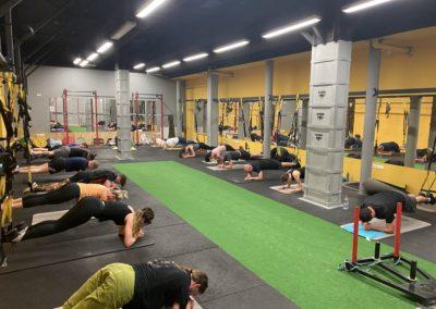 Fitness Bitevní pole , bitevní pole , holešovice , gym , posilovna , praha , praha7 , prague , crossfit , fitness , workout , calisthenics , weightlifting , strongman , bodybuilding , powerlifting , tělocvična. sport , diet